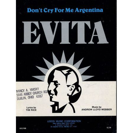 dont-cry-for-me-argentina-evita.jpg