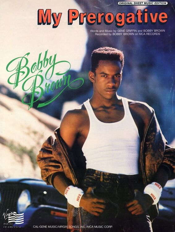 featuring bobby brown starts - 566×750