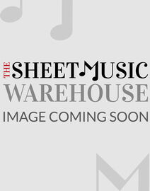 Rose O Day (The Filla Ga Dusha song) featuring Billy Ternent