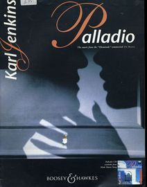 Palladio - The Music from the