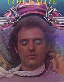 Love is Alive - Featuring Gary Wright
