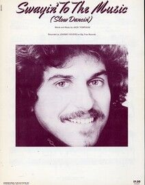 Swayin' to the Music (Slow Dancin')  - Featuring Johnny Rivers