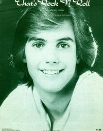 That's Rock 'n Roll - Featuring Shaun Cassidy