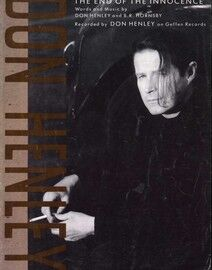 The end of Innocence - Featuring Don Henley