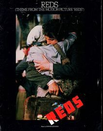 Reds (Theme From the Motion Picture