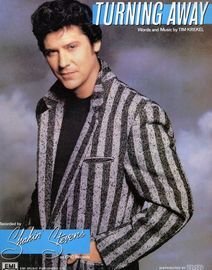 Turning Away - Recorded by Shakin Stevens on Epic Records