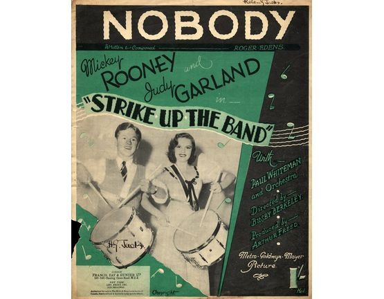 4 | Nobody: Judy Garland from "|555|432|?|d0ef081406044ac54bc5196bcafa5e87|False|UNLIKELY|0.30291470885276794