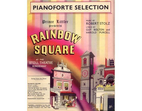 4856 | Piano Selection - Song from "|555|432|?|5d090ef25282703a8b4a558bc27db6a3|False|UNLIKELY|0.30204257369041443