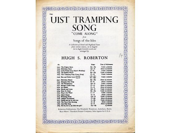 7250 | Uist Tramping Song "|555|432|?|1f1ebfb84fbc360667dde4a1e94203d8|False|UNLIKELY|0.3406209945678711