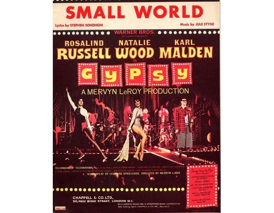 7979 | Copy of Copy of Small World - From the Warner Bros. presentation "|555|432|?|d39148bcfff7b7d90beaa6726464e009|False|UNLIKELY|0.3321272134780884