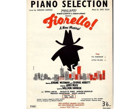 96 | Copy of Fiorello - Piano Selection from the Musical Play "|555|432|?|07fb34731e27327714a8e9154340f4b9|False|UNLIKELY|0.396632581949234